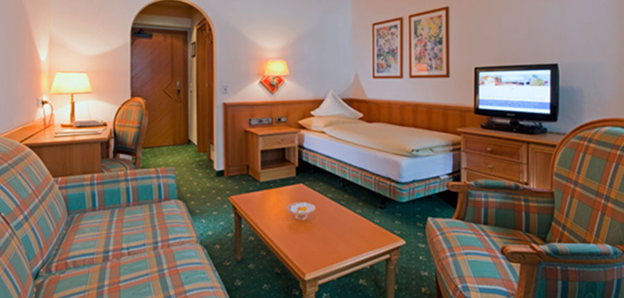 Hotel Post, St. Anton, Austria - bedoom.jpg